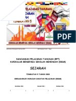 Zon A T5 RPT 2020 SEJ Edited (TeamRPT).docx