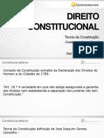 Constitucionalismo---Parte-1