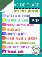 clase_reglas_educaplanet.pdf