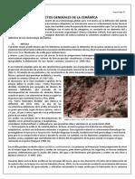 ASPECTOS GENERALES DE LA CERÁMICA.pdf