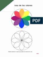 GUIADELNINO.Rosa+de+los+colores.pdf