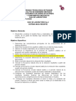 Lab2_sistema masa resorte, ADECUADO 24 ABRIL 2020.docx