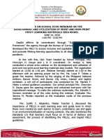 edited Narrative-report-June-24-with-template.docx