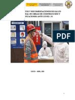 GUIA DE BIOSEGURIDAD EN OBRAS.pdf
