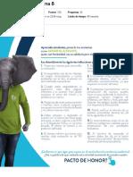 Examen final - Semana 8_ RA_PRIMER BLOQUE-ESTRATEGIAS GERENCIALES-[GRUPO4] (1) (1).pdf