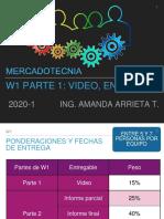 Mkt-W1-pt1-Video-2020-1