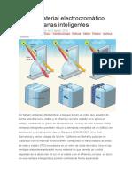 Nuevo material electrocromático para ventanas inteligentes.docx