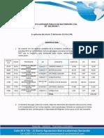 CERTIFICADO DEL 16 AL 31 DE DIC