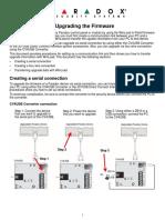 UDS2000-EA04.pdf