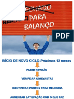 AbertoParaBalan+ºo.ppt