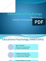 01_What is l Psychology_boon.pdf