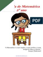 Apostila-Matemática-5-ano.pdf