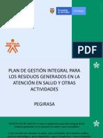 7. PGHIR 2020