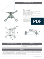 GL102.pdf