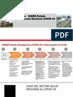 tipos de ioarr de emergencia.pdf