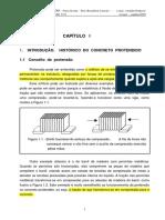 Notas_de_aula_-_Concreto_protendido.pdf