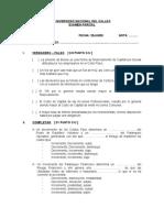 Envio Ep Practica Calificada F-II-2020-A (1)