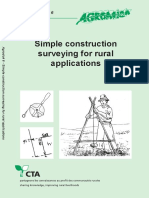 Agrodok-06 Simple construction surveying for rural applications.pdf
