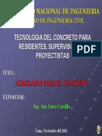 1.-+AGREGADOS.pdf