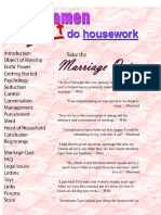 Lady Misato - Real Women Dont Do Housework.pdf