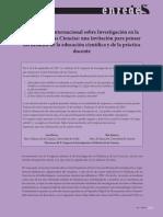 X_Congreso_Internacional_sobre_Investigacion_en_la.pdf