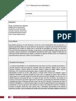 Analisis estrategico empresa Bancolombia  3
