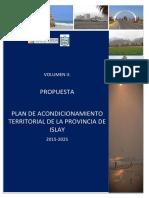00_CARATULA VOLUMEN II PAT.pdf