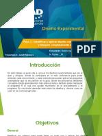 Fase2_DiseñoExperimental_15 (1)