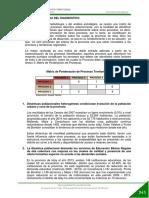 03f_SINTESIS INTEGRADA DE DIAGNOSTICO PAT.pdf