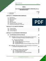 00_ÍNDICE PAT.pdf