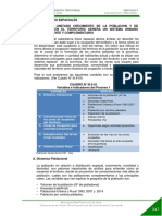 03d_FISICO ESPACIAL PAT.pdf
