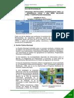 03e_POLITICO INSTITUCIONAL PAT.pdf