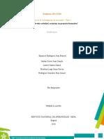 PLANTILLA DE PROYECTO FRESH & LIGTH TERMINADO