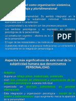 La personalidad como organización sistémica_2.ppt