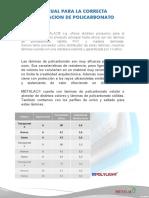 MANUAL PC (1)
