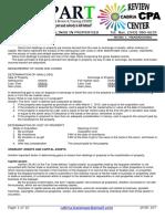 7_GAIN-OR-LOSS-FROM-DEALINGS-IN-PROPERTIES.pdf