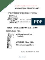 monografia-DE-DERECHO-SUBJETIVO (1).docx