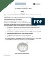Apuntes_Clase10 (1)