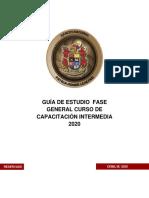 GUIA-DE-ESTUDIO-FASE-GENERAL-CAPINTE-2020.pdf