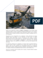 [PDF] Campo Bulo Bulo_compress_compress