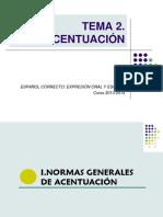 223729111227349211presentacion_acentuacion112281.pdf