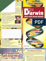 4_11_10Darwin