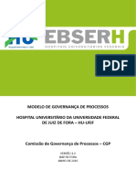 MGOP_Modelo_Governanca_Processos