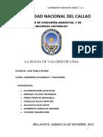 245123924-La-Bolsa-de-Valores-de-Lima.docx