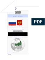 Rusia.docx