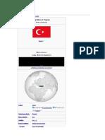 Turquía.docx