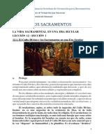 12.1.pdf