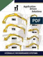 mantenimiento variados.pdf