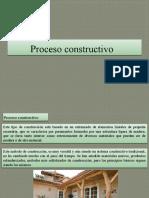 3.Sistema Constructivo.pptx