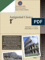 antiguedadclasica-100614210700-phpapp01